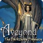 Aveyond: The Darkthrop Prophecy παιχνίδι