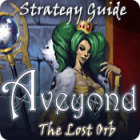 Aveyond: The Lost Orb Strategy Guide παιχνίδι