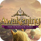 Awakening: The Sunhook Spire Collector's Edition παιχνίδι