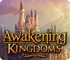 Awakening Kingdoms παιχνίδι