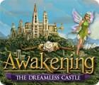 Awakening: The Dreamless Castle παιχνίδι