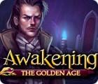 Awakening: The Golden Age παιχνίδι
