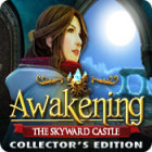 Awakening: The Skyward Castle Collector's Edition παιχνίδι