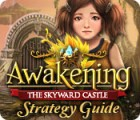Awakening: The Skyward Castle Strategy Guide παιχνίδι