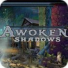 Awoken Shadows παιχνίδι