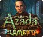 Azada: Elementa παιχνίδι