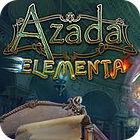 Azada: Elementa Collector's Edition παιχνίδι