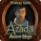 Azada : Ancient Magic Strategy Guide παιχνίδι