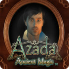 Azada: Ancient Magic παιχνίδι
