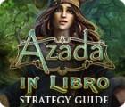 Azada: In Libro Strategy Guide παιχνίδι
