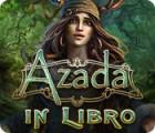 Azada: In Libro παιχνίδι