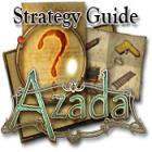 Azada  Strategy Guide παιχνίδι