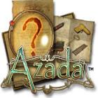 Azada παιχνίδι