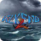 Azkend 2: The World Beneath παιχνίδι