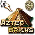 Aztec Bricks παιχνίδι