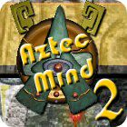 Aztec Mind 2 παιχνίδι