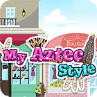 My Aztec Style παιχνίδι