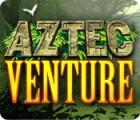 Aztec Venture παιχνίδι