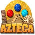 Azteca παιχνίδι