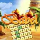Babel Deluxe παιχνίδι