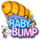 Baby Blimp παιχνίδι