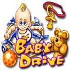Baby Drive παιχνίδι