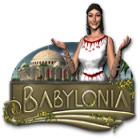 Babylonia παιχνίδι