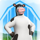 Back at the Barnyard: Compost the Most παιχνίδι