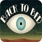 Back to Bed παιχνίδι