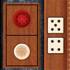 Backgammon (Long) παιχνίδι