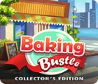 Baking Bustle Collector's Edition παιχνίδι