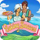 Baking Success παιχνίδι