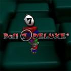 Ball 7 παιχνίδι