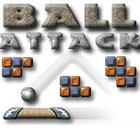 Ball Attack παιχνίδι