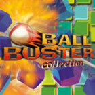 Ball Buster Collection παιχνίδι