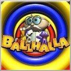 Ballhalla παιχνίδι