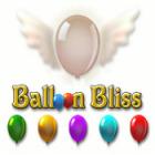 Balloon Bliss παιχνίδι