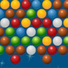 Balloons παιχνίδι