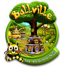 Ballville: The Beginning παιχνίδι