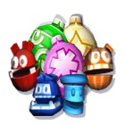 Ballz3D παιχνίδι