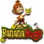 Banana Bugs παιχνίδι