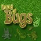 Band of Bugs παιχνίδι