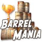 Barrel Mania παιχνίδι
