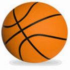 Basket Ball. A New Challenge παιχνίδι