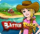Battle Ranch παιχνίδι