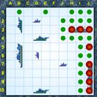 Battleship παιχνίδι