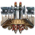Battle Slots παιχνίδι