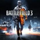 Battlefield 3 παιχνίδι