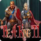 Be a King 2 παιχνίδι