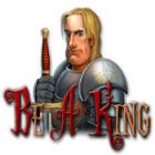 Be a King παιχνίδι